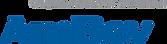 Ambev-logo-34844F1416-seeklogo.com.png