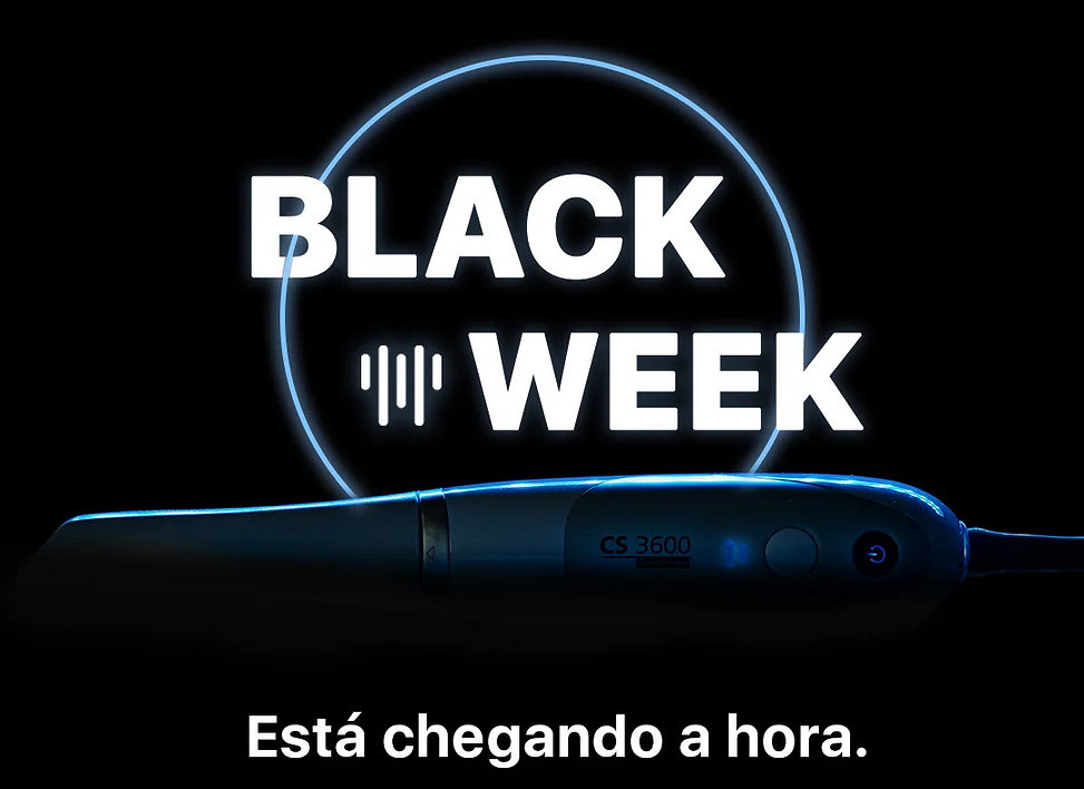 BLACK-week-df-2-_1_.jpg