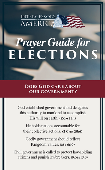 Prayer-Guide-image.png