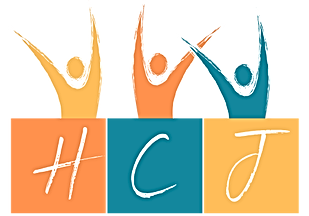 HCJ LOGO Image.Only.png