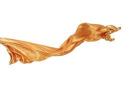 hi.res.silk.iStock-105761357.jpg