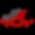 NM.logo.png