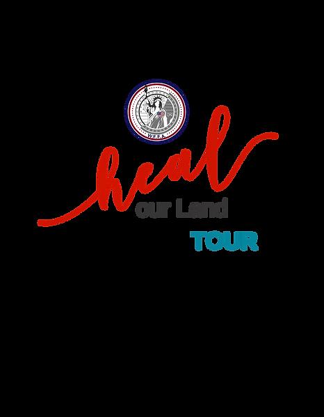 Heal.Tour.Shirt.Front.png
