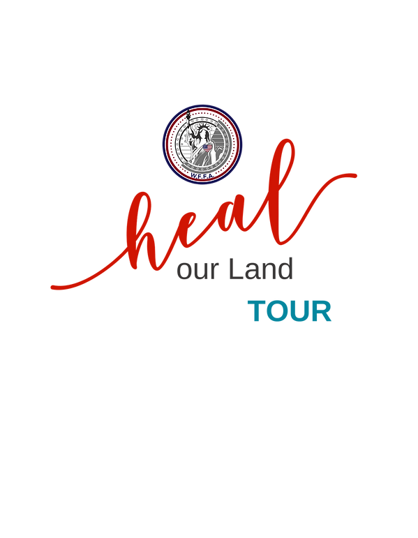 Heal.Tour.Shirt.Front.png
