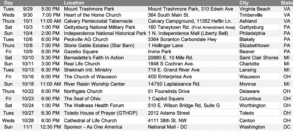 Bus.schedule.10.21.png
