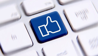 A Step-By-Step Guide to Creating Better Facebook Ads