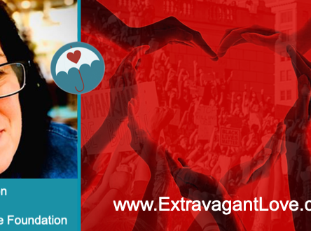 Extravagant Love Foundation