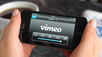 To Host or Not to Host Video on Your Website?