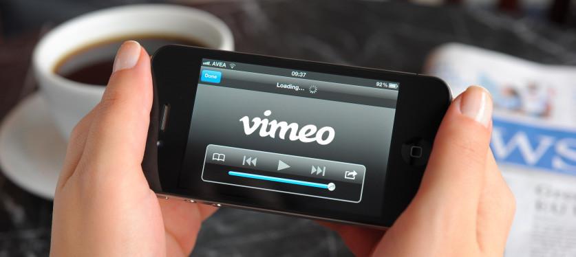 YouTube-on-iPhone-e1399588529288.jpg