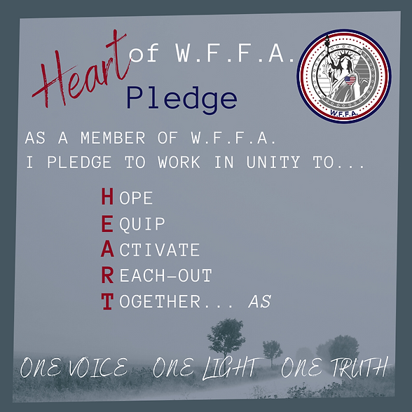 WFFA.Pledge.png