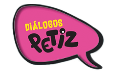 dialogos2.png