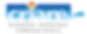 logomarca atualizada.png