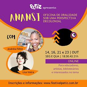 ANANSI_–_OFICINA_DE_ORALIDADE_SOB_UMA_