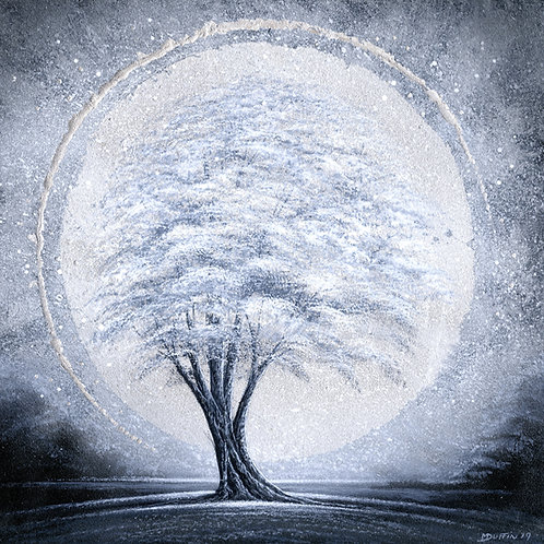 Spirit Moon