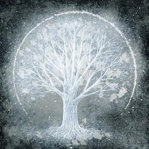 Spirit Aura