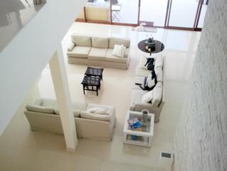 Casa na Marina