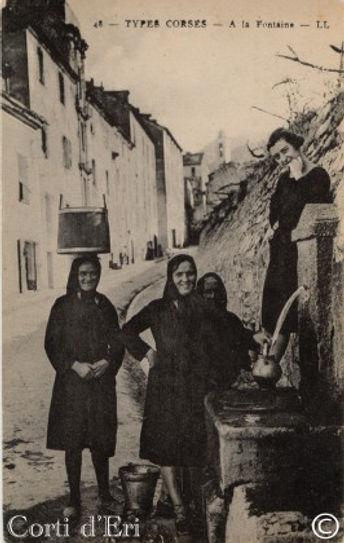 Femmes--la-fontaine-A-Funtanella-Copier-
