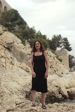Muriel Chiaramionti A Funtana