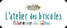 logo_carré_fond_blanc.png
