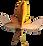 insecte jaune.png