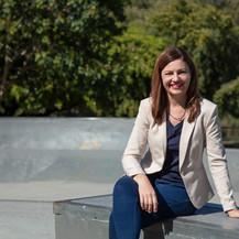 Skate Australia Rolls Into New Era