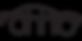 ahhto logo tp-bg_bk.png