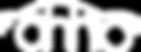ahhto logo tp-bg_wh.png
