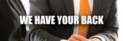 Hilton Head Island Lawyer
