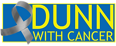 dunnwithcancer%20logo_edited.png