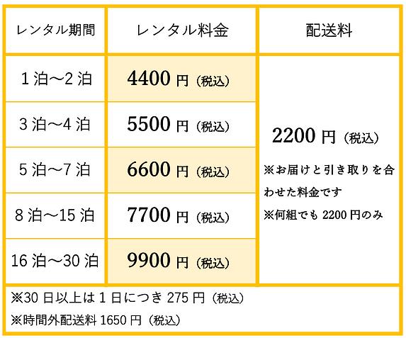 スクリーンショット 2021-04-02 23.08.42.png