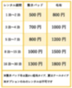 スクリーンショット 2020-01-12 9.45.52.jpg