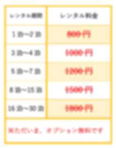 スクリーンショット 2020-06-14 1.24.37.png