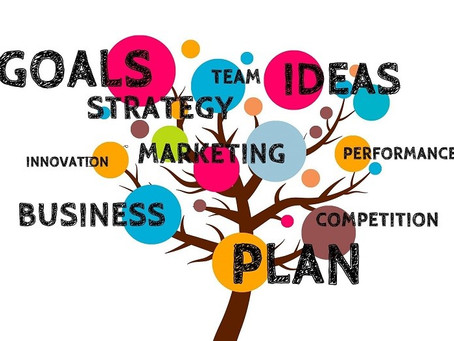 Agribusiness Planning: A Step By Step Guide.