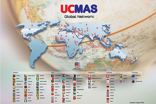 UCMAS 80 Country Global Network_A4-01_pn
