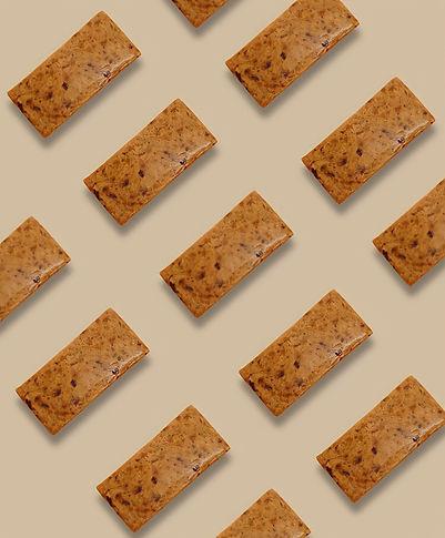 (Date & Peanut Butter) Texture _4944.JPG