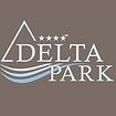 Deltapark.png