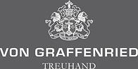 graffenried-treuhand.png