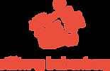 stiftung-bubenberg_logo.png