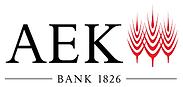 AEK.png