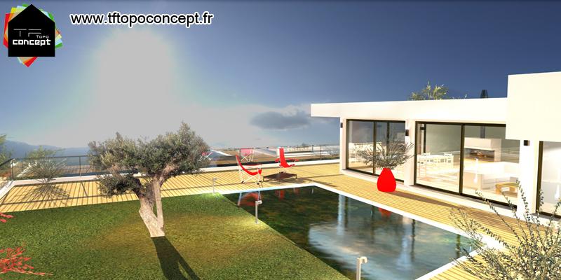 1_Agliani Rendu 3D Corse