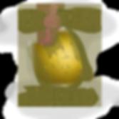 Triton Logo.png