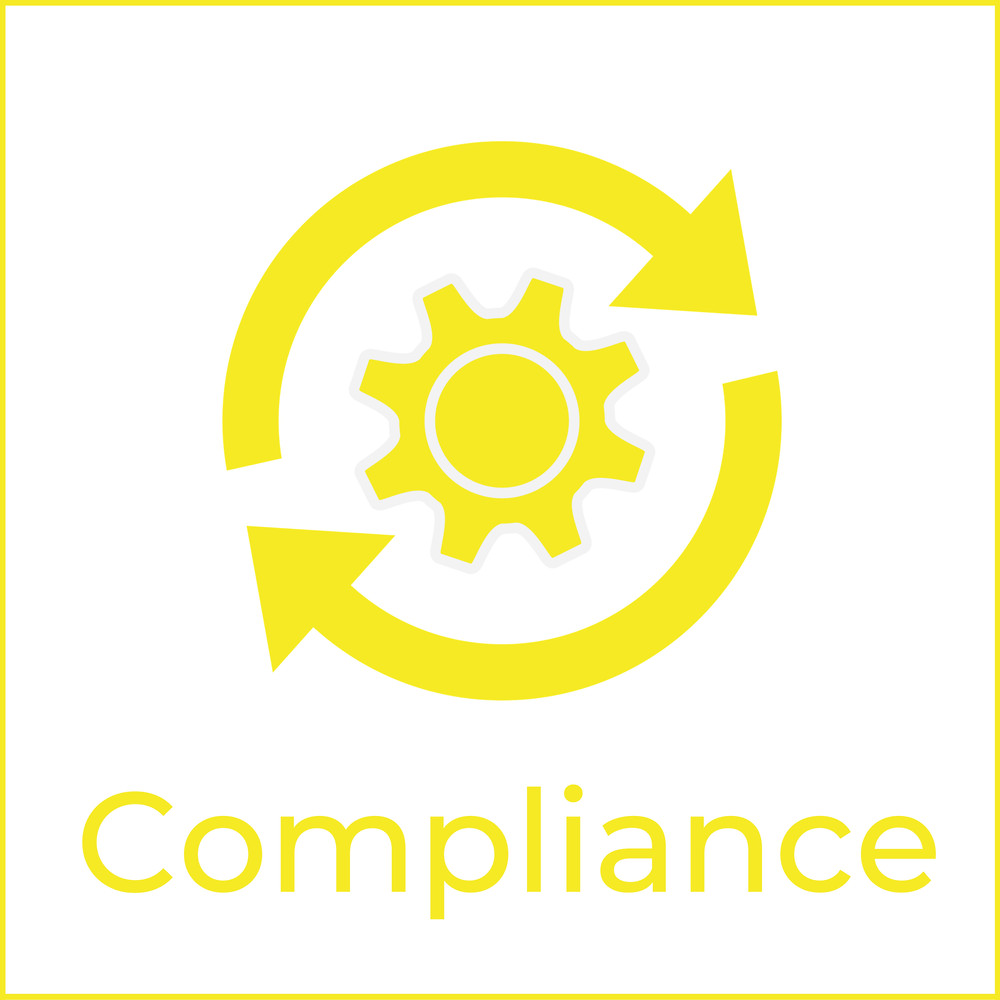 Waste Management Consultancy Compliance