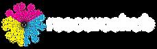 rh-logo-black-hires.png