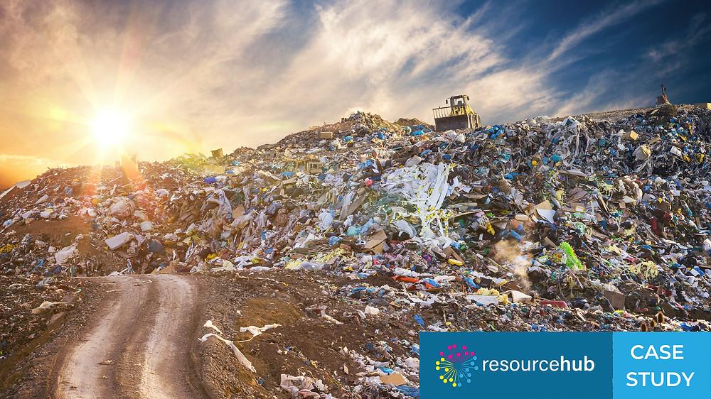 Waste Facilities Australia