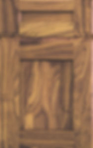 Alexander 5pc Walnut Natural.jpg