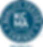 KCMA_ANSI_QUALITY_SEAL_INTERNAL_RGB_FINA