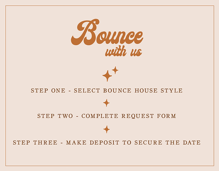 Bounce with us.png