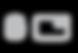 Icono para registro de usuarios.