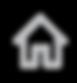 Icono casas inteligentes