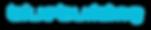 Imagen de marca deBlueBuilding, solucion para la automatización de controles de accesos en edificios inteligentes.